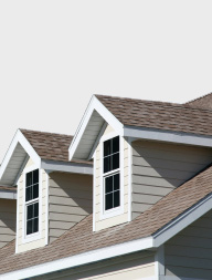 Kingwood Roofing